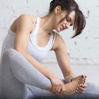 9 Easy Ways To Bring Relief To Post-Workout Muscle Soreness