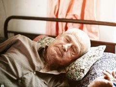 वर्ल्ड नो टबेको डे : बीड़ी पीने की लत से हंसता-खेलता परिवार तबाह, पढ़ाई छोड़ बच्चों को करना पड़ा काम