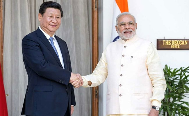 India And China's New Cosiness Won't Last Long: Foreign Media