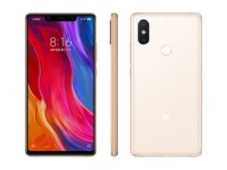 Xiaomi Mi 8 SE हुआ लॉन्च, जानें इसकी सारी खासियतें