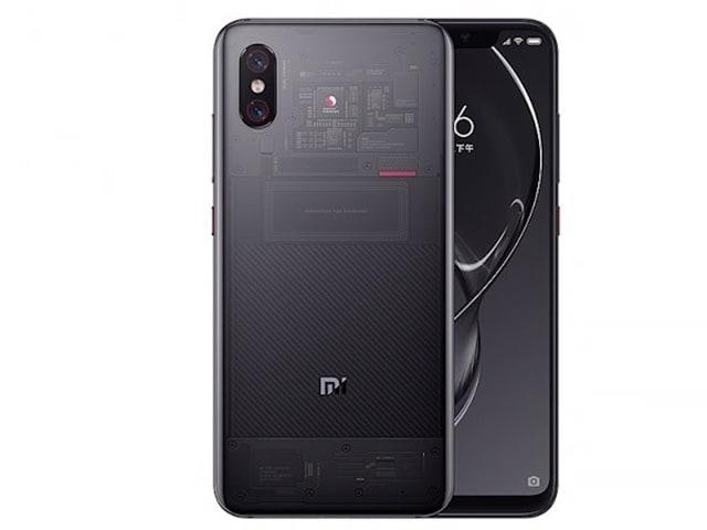 Video : 360 Daily: Xiaomi Launches Mi 8, Mi 8 SE, Mi Band 3, MIUI 10, And More
