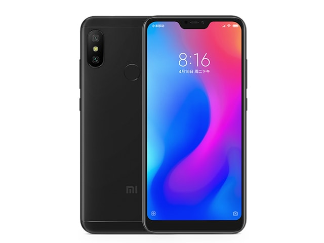 Video : Xiaomi Redmi 6 Pro: Camera, Specs, Features, and Everything Else You Need to Know