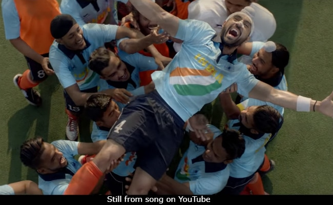 Soorma Preview: Diljit Dosanjh Drag Flicks Sandeep Singh Biopic To The Theatres