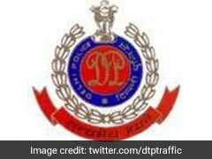 Probe Initiated After Delhi Traffic Police Twitter Handle Gets Hacked