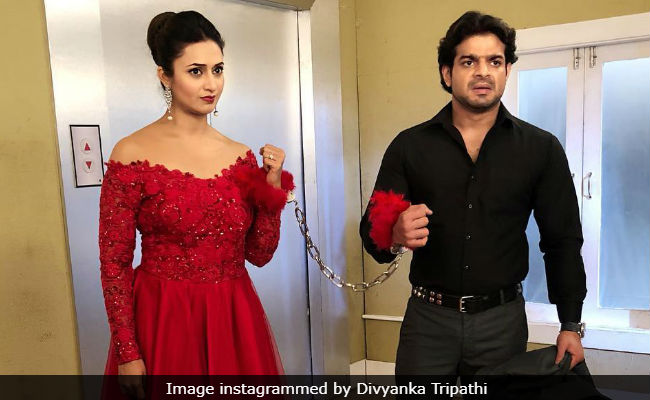 After End Ye Hai Mohabbatein Trends, Ekta Kapoor Tweets, 'Stop Watching The Show Instead'