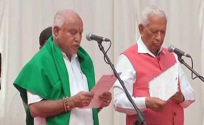 karnataka-elections-cm-yadurappa-modi-ap-cm-chandr