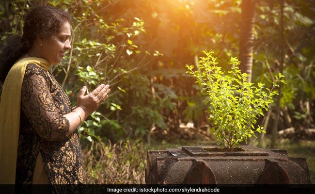 Surya Grahan 2018: सूर्यग्रहण के बाद कभी ना करना भूलें ये 6 काम