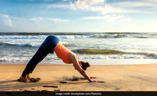 yoga-_625x300_1528712364370.jpg