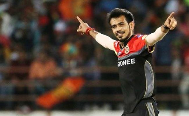IPL 2018, RCB vs SRH: बेंगलोर रॉयल चैलेंजर्स की हैदराबाद पर 14 रन से जीत