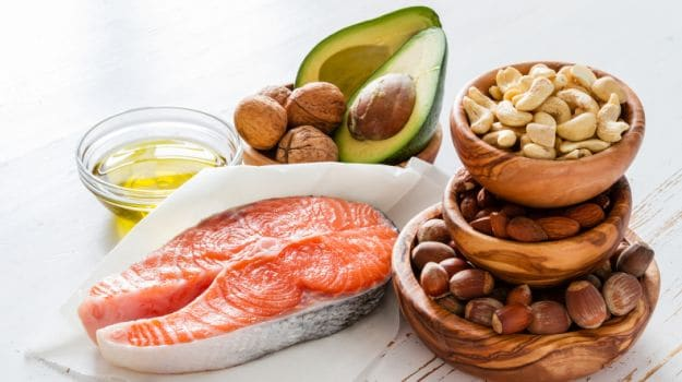 Do Fats Make You Fat? Nutritionist Tells What You Really Should Believe About Fats