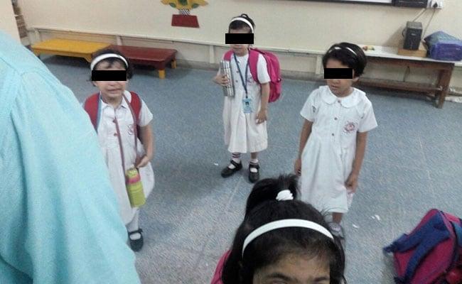 दिल्ली: फीस नहीं देने पर स्कूल ने 50 बच्चियों को 5 घंटे तक बनाया बंधक, CM केजरीवाल ने मांगी रिपोर्ट