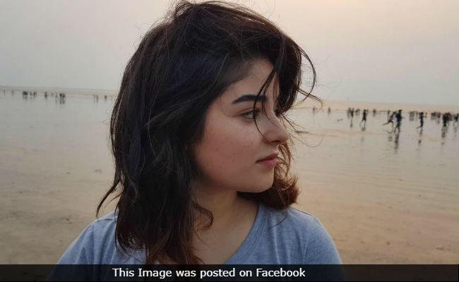 Zaira Wasim May Play Priyanka Chopra And Abhishek Bachchan's Daughter In New Film