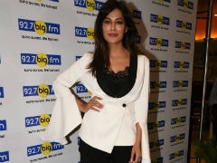 Diljit Dosanjh's <I>Soorma</I>: Producer Chitrangada Singh Says The Film Is Really 'Close To Her Heart'
