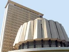 राज्यपाल की सिफारिश को हरी झंडी, महाराष्ट्र में लगा राष्ट्रपति शासन